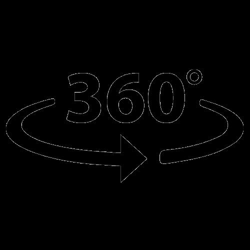 La Palma - Apartamentos Miranda - 360º